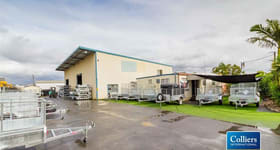 Factory, Warehouse & Industrial commercial property for lease at 24 Bronze Street Sumner QLD 4074