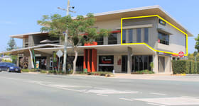 Retail commercial property for lease at 165-171 Broadwater Terrace Redland Bay QLD 4165
