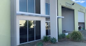 Factory, Warehouse & Industrial commercial property for lease at 8/75 Waterway Drive Coomera QLD 4209