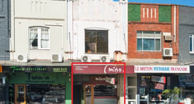 Shop & Retail commercial property for lease at 521 Military Road Mosman NSW 2088