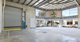 Factory, Warehouse & Industrial commercial property leased at 41-49 Norcal Road Nunawading VIC 3131