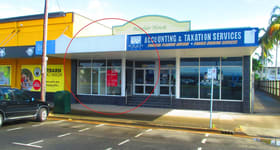 Offices commercial property for lease at 268 Mulgrave Road Westcourt QLD 4870