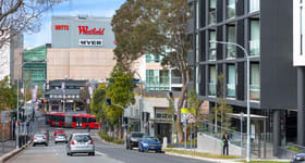 Showrooms / Bulky Goods commercial property for lease at Shop 6 & 6/28 Anderson Street Chatswood NSW 2067