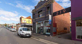 Shop & Retail commercial property for lease at 1/221 Liverpool Street Hobart TAS 7000