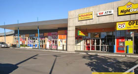 Shop & Retail commercial property for lease at 634 Gympie Road Chermside QLD 4032