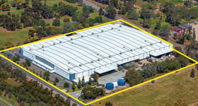Factory, Warehouse & Industrial commercial property for lease at 122 Purling Avenue Edinburgh SA 5111