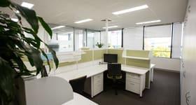 Offices commercial property for sale at Unit 213/29 Lexington Dr Bella Vista NSW 2153
