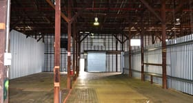 Industrial / Warehouse commercial property for lease at 5B/143 St Vincents Road Virginia QLD 4014