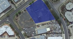 Development / Land commercial property for lease at 26 Albany Street Fyshwick ACT 2609
