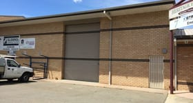 Offices commercial property for lease at 6/33 Lorn Road Queanbeyan NSW 2620
