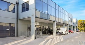 Showrooms / Bulky Goods commercial property for lease at 2-6 Chaplin Drive Lane Cove NSW 2066