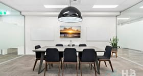 Serviced Offices commercial property for lease at 15/1024 Ann Street Fortitude Valley QLD 4006