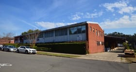Factory, Warehouse & Industrial commercial property for lease at 202-210 George Street Concord West NSW 2138