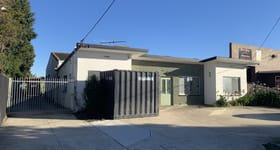 Factory, Warehouse & Industrial commercial property for lease at 43 Southern Road Mentone VIC 3194