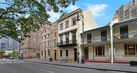 Offices commercial property for lease at 43 George Street The Rocks NSW 2000