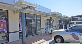 Offices commercial property for lease at 3/104 Days Road Grange QLD 4051