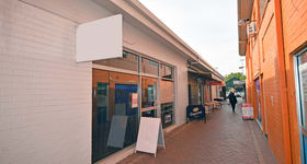 Retail commercial property for lease at 2/176 High Street Wodonga VIC 3690