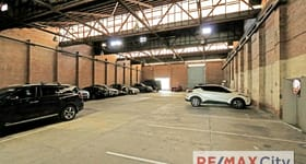 Industrial / Warehouse commercial property for lease at 204 Montague Road West End QLD 4101