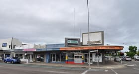 Medical / Consulting commercial property for lease at Shop 1, 122 Charters Towers Road Hermit Park QLD 4812