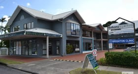 Offices commercial property for lease at 5/242 Sheridan Street Cairns North QLD 4870