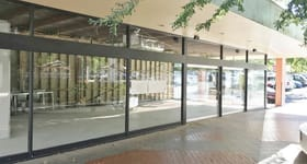 Showrooms / Bulky Goods commercial property for sale at 7/1 Mawson Place Mawson ACT 2607