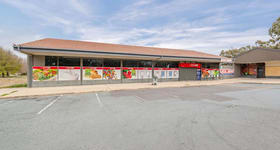 Offices commercial property for sale at Unit/25 Barraclough Crescent Monash ACT 2904