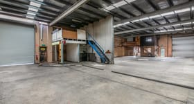 Development / Land commercial property for lease at 52 Cawarra Road Caringbah NSW 2229