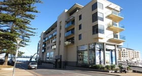 Hotel, Motel, Pub & Leisure commercial property for lease at 3 Chappell Drive Glenelg SA 5045