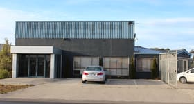 Factory, Warehouse & Industrial commercial property for lease at 14 Swan Road Morwell VIC 3840