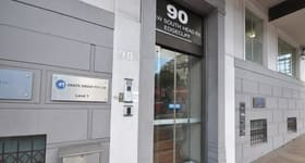 Offices commercial property for lease at 90 New South Head Road Edgecliff NSW 2027