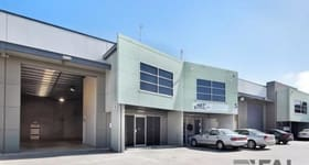 Factory, Warehouse & Industrial commercial property sold at 4/14 Buttonwood Place Willawong QLD 4110