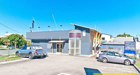 Offices commercial property for lease at 1519 Sandgate Road Nundah QLD 4012