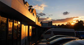 Offices commercial property for lease at 2/11 Grand Plaza Drive Browns Plains QLD 4118