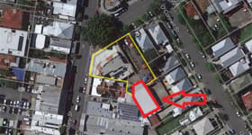 Hotel, Motel, Pub & Leisure commercial property for lease at S/120A Boundary Street West End QLD 4101