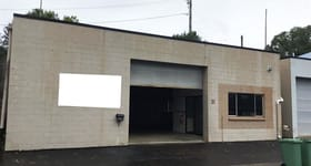 Industrial / Warehouse commercial property for lease at 1/51 Price Street Nambour QLD 4560