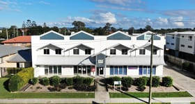 Other commercial property for lease at 2/3-5 Jockers Street Strathpine QLD 4500