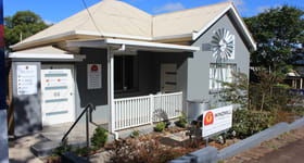 Medical / Consulting commercial property for lease at Part 2/66 Margaret Street East Toowoomba QLD 4350
