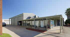 Medical / Consulting commercial property for lease at 23A Mint Street Wodonga VIC 3690