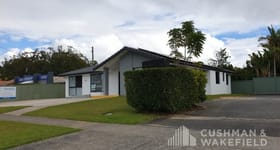 Offices commercial property leased at 146 Olsen Avenue Arundel QLD 4214