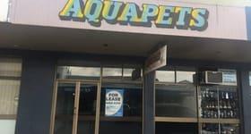 Shop & Retail commercial property for lease at Shop 4/39 Bourbong Bundaberg Central QLD 4670