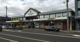 Offices commercial property for lease at 11/36 Quay Street Bundaberg Central QLD 4670
