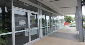 Medical / Consulting commercial property for lease at 2/22 Eastern Road Browns Plains QLD 4118