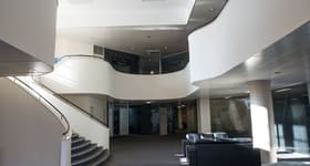 Serviced Offices commercial property for lease at 328 Albany Highway Victoria Park WA 6100