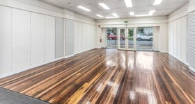 Retail commercial property for lease at 204 Riding  Road Bulimba QLD 4171