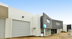 Industrial / Warehouse commercial property for lease at Unit 2/6 Link Crescent Coolum Beach QLD 4573
