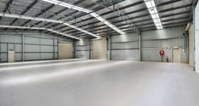 Industrial / Warehouse commercial property for lease at 10 Endeavour Way Alfredton VIC 3350