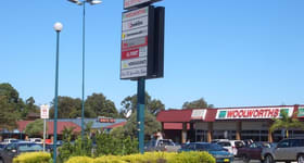 Shop & Retail commercial property for lease at 42 Stockton Avenue Moorebank NSW 2170