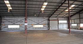 Factory, Warehouse & Industrial commercial property for lease at 20 Kimberley Court (511 Boundary Street) Torrington QLD 4350