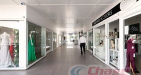 Medical / Consulting commercial property for lease at 11/99 Bloomfield Street Cleveland QLD 4163