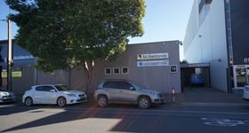 Showrooms / Bulky Goods commercial property for lease at 79 King William Street Kent Town SA 5067